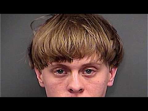 Charleston Church Shooter To Fire Attorneys Over Race