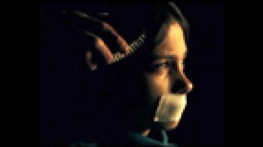 La Chambre des morts - Teaser 2 - VF - (2007)