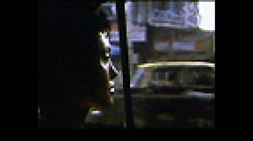 Un coeur invaincu - bande annonce 2 - VF - (2007)