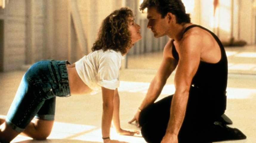 Dirty Dancing - Bande annonce 2 - VO - (1987)