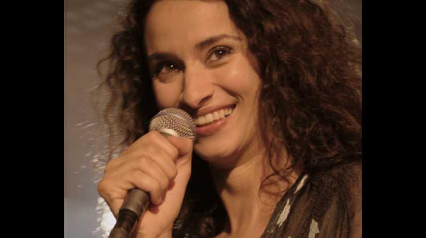 Cheba Louisa - Bande annonce 1 - VF - (2012)
