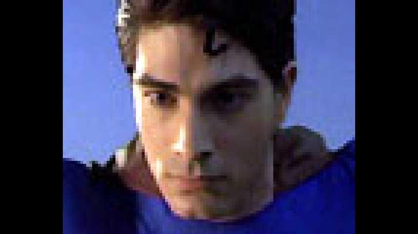 Superman Returns - Bande annonce 15 - VF - (2006)
