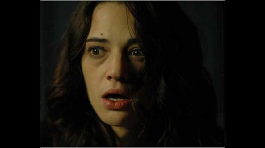 Mother of Tears - La troisième mère - Bande annonce 2 - VO - (2007)