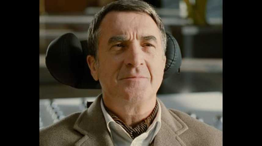 Intouchables - Teaser 5 - VF - (2011)