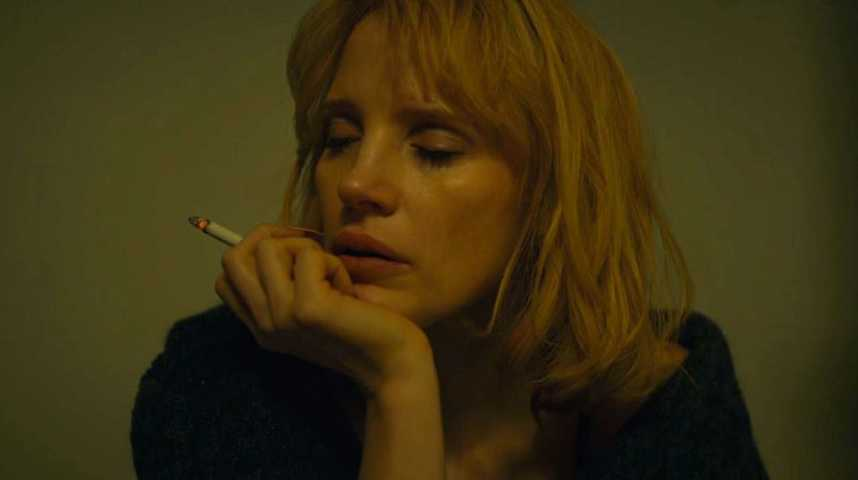 A Most Violent Year - Teaser 1 - VO - (2014)