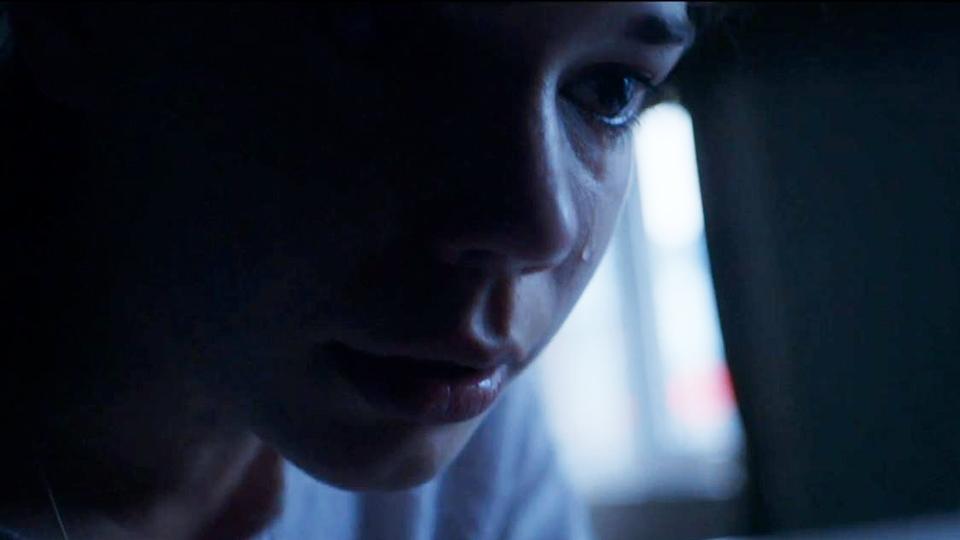 Victoria - bande annonce - VOST - (2015)