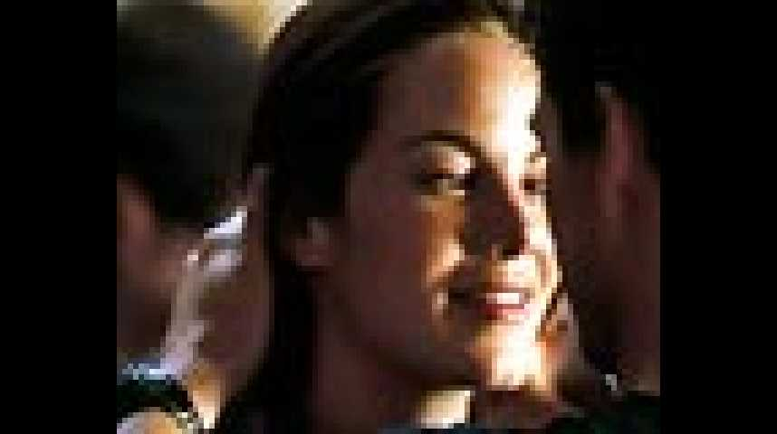 Mission: Impossible III - Bande annonce 19 - VF - (2006)