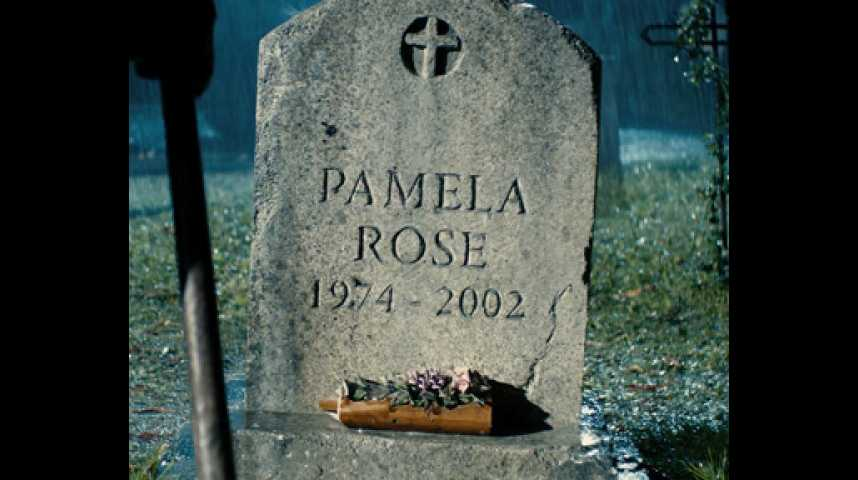 Mais qui a re-tué Pamela Rose ? - teaser 2 - (2012)