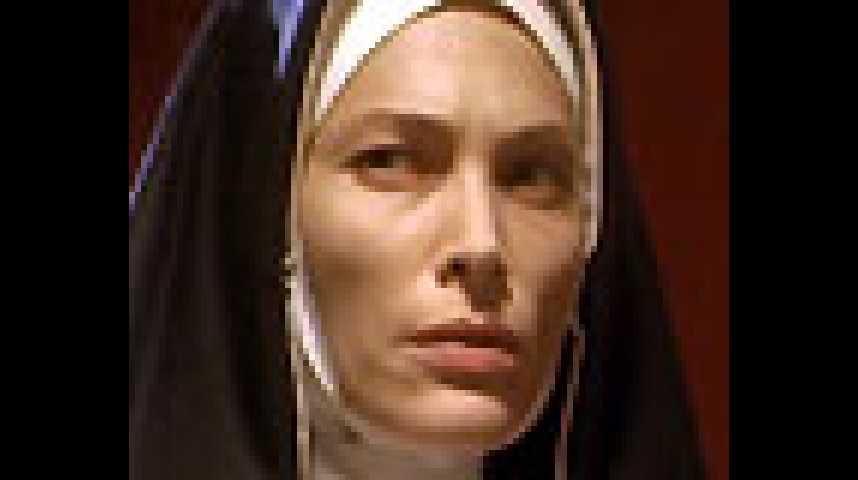 La Nonne - Teaser 2 - VF - (2005)