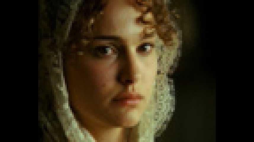 Les Fantômes de Goya - Bande annonce 1 - VO - (2005)