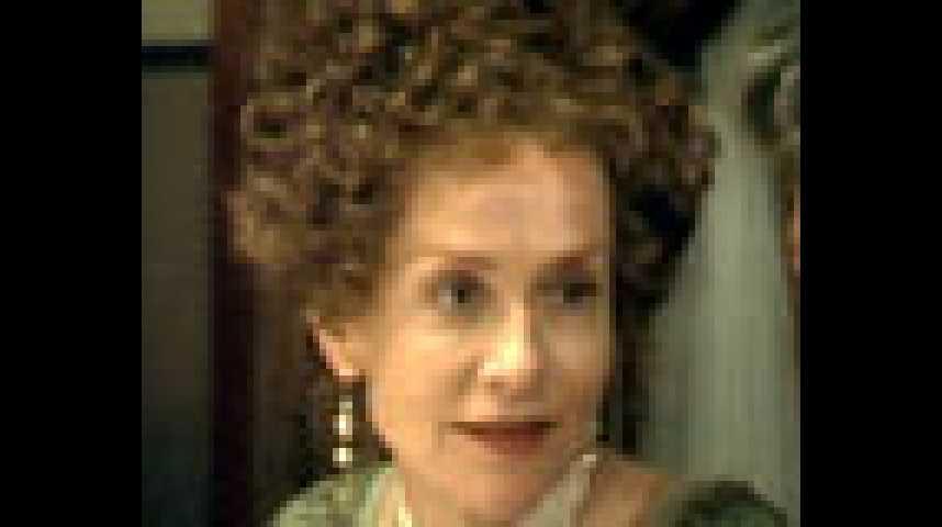 Gabrielle - Bande annonce 1 - VF - (2004)