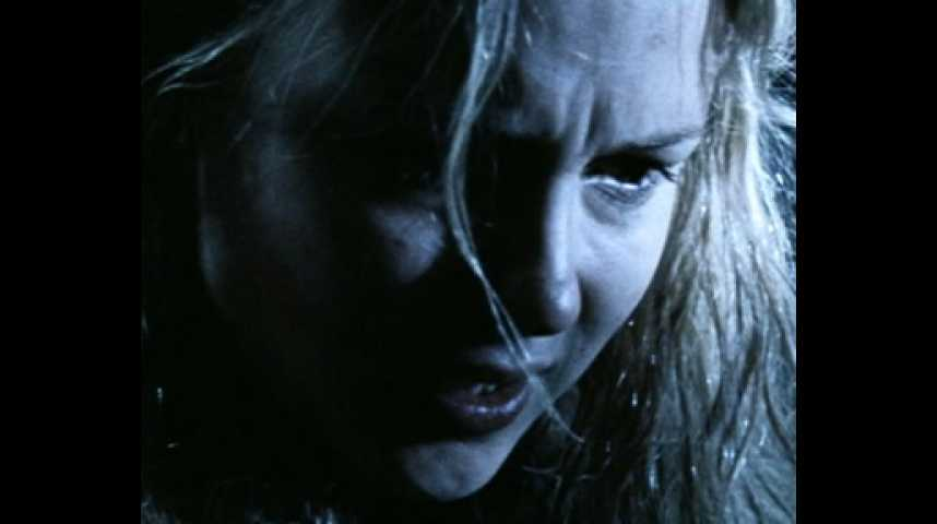 Black Death - bande annonce 3 - VF - (2010)