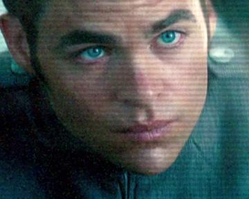 Star Trek Into Darkness - teaser 4 - VF - (2013)