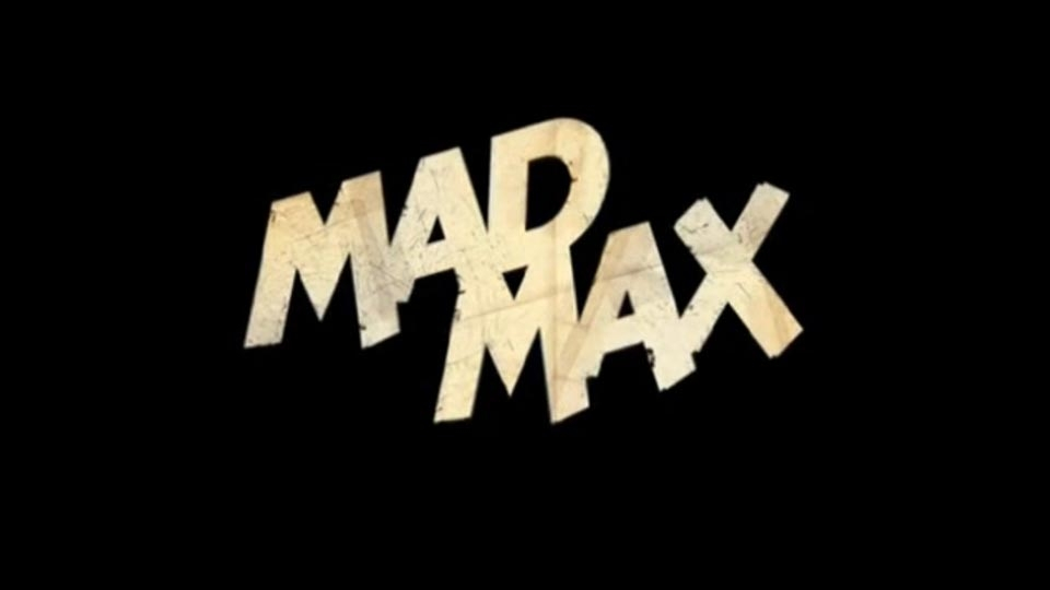 Mad Max - bande annonce - VF - (1982)