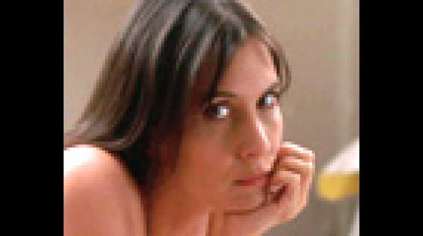 Didine - Bande annonce 2 - VF - (2008)