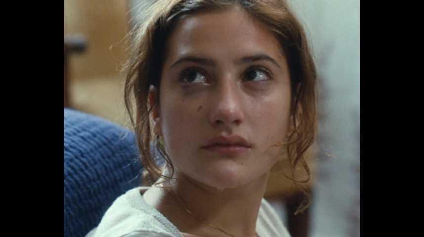 Un amour de jeunesse - Bande annonce 1 - VF - (2010)