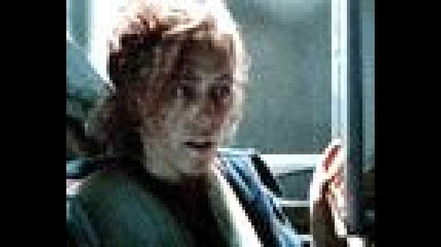 Abîmes - bande annonce - VF - (2003)