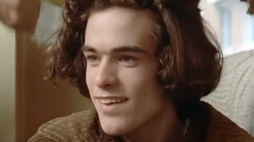 Le Péril jeune - Bande annonce 1 - VF - (1994)
