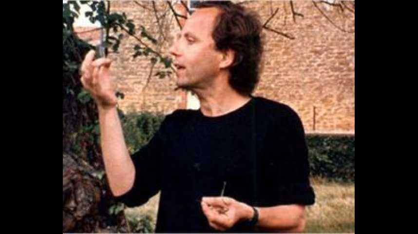 L'arbre, le maire et la médiathèque - bande annonce - (1993)