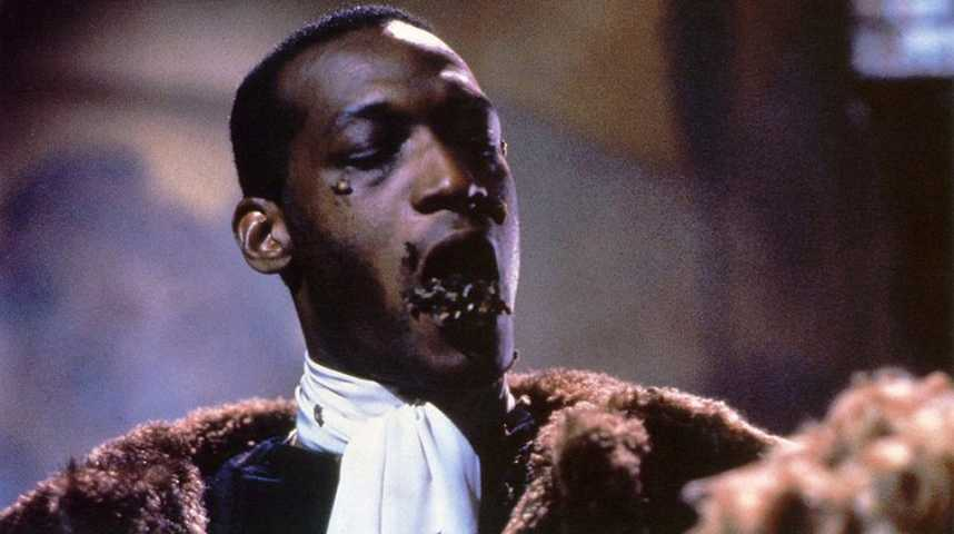 Candyman - Bande annonce 2 - VO - (1992)