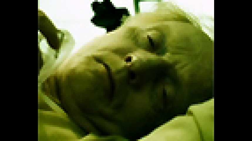 Saw 5 - Teaser 7 - VO - (2008)