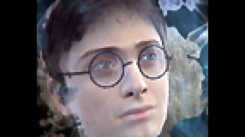 Harry Potter et le Prince de sang mêlé - Bande annonce 21 - VF - (2009)