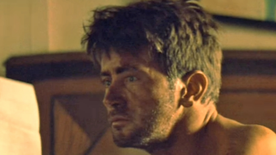 Apocalypse Now - bande annonce - VF - (1979)