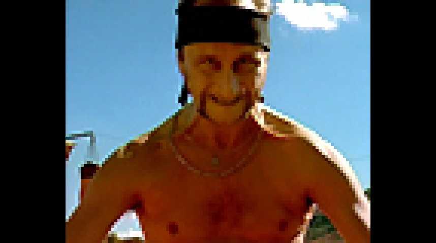 Narco - teaser 4 - (2004)