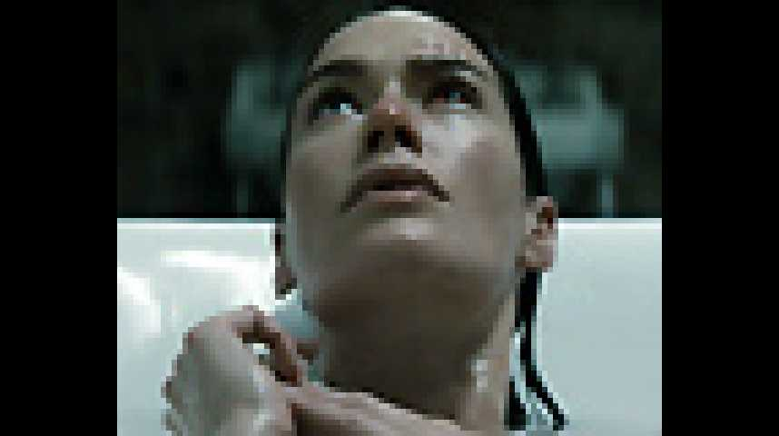 The Broken - bande annonce - VF - (2008)
