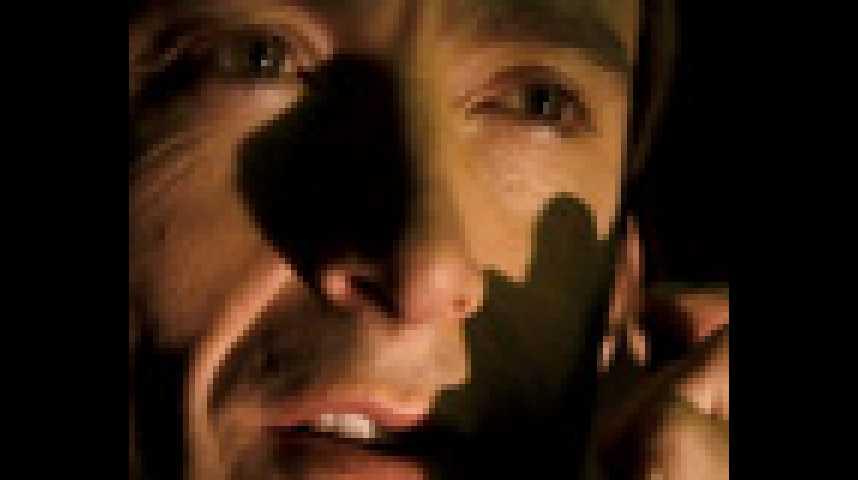 Manipulation - Bande annonce 1 - VF - (2008)