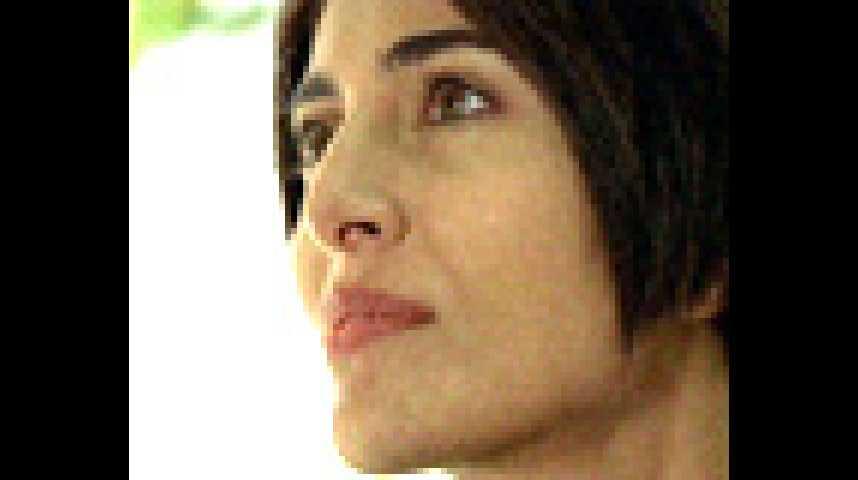 Le Grand Alibi - Bande annonce 1 - VF - (2007)