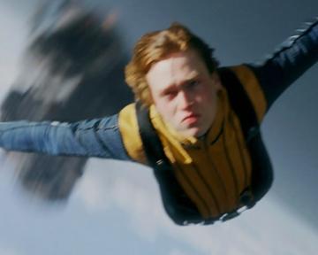 X-Men: Le Commencement - teaser - (2011)