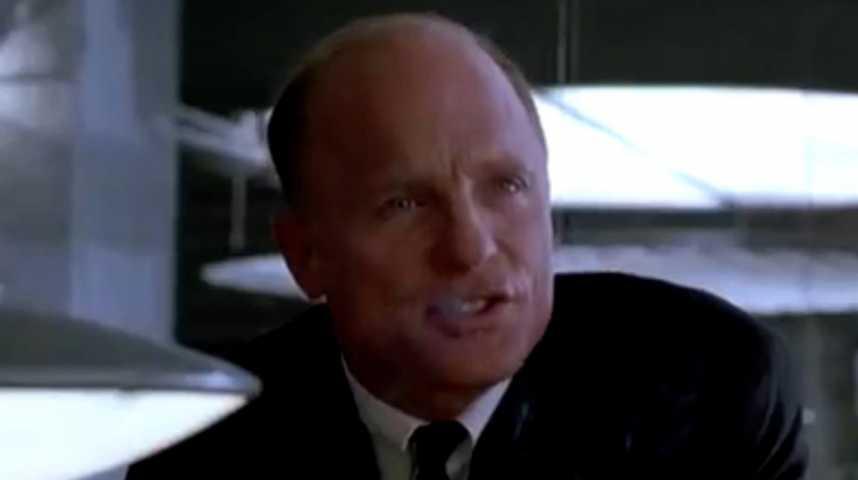 La Couleur de l'argent - Bande annonce 2 - VF - (1986)