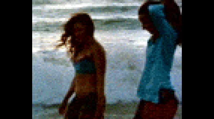 Mischka - Bande annonce 1 - VF - (2001)