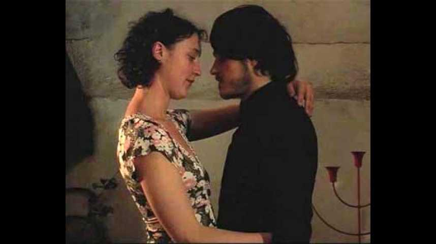 Cap Nord - Bande annonce 1 - VF - (2007)