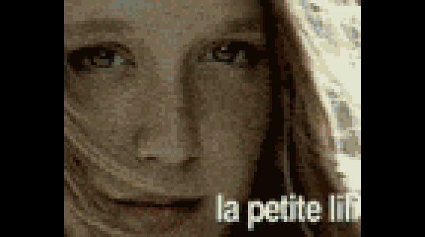 La Petite Lili - bande annonce - (2003)