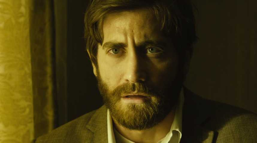 Enemy - Bande annonce 5 - VO - (2013)