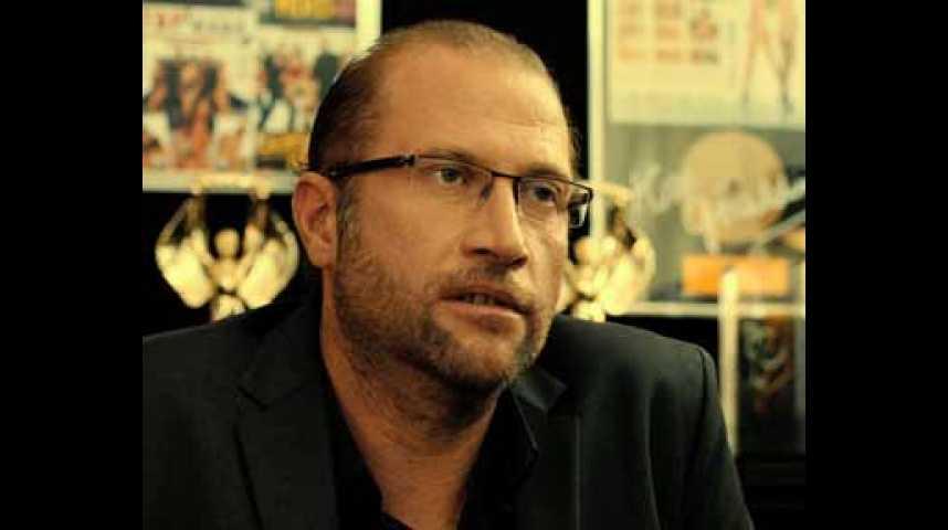 Les Kaïra - Teaser 1 - VF - (2012)