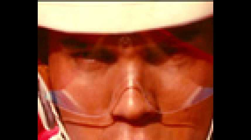 Speed Racer - Bande annonce 1 - VO - (2008)