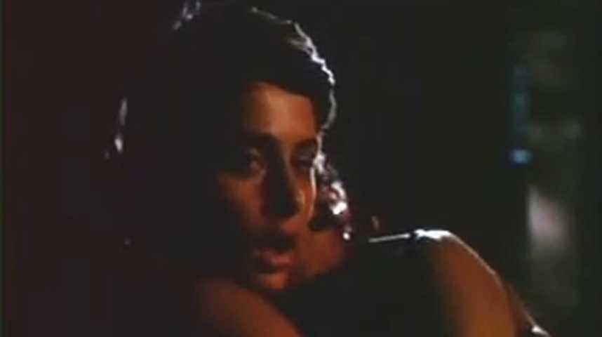 La Féline - bande annonce - VO - (1982)