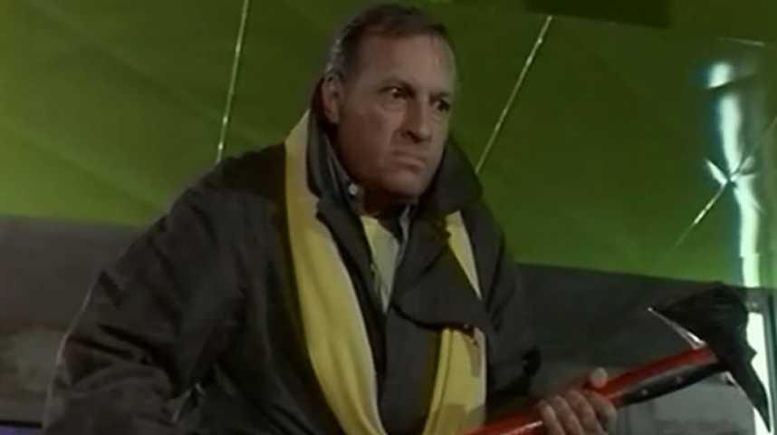 A mort l'arbitre ! - Bande annonce 1 - VF - (1983)