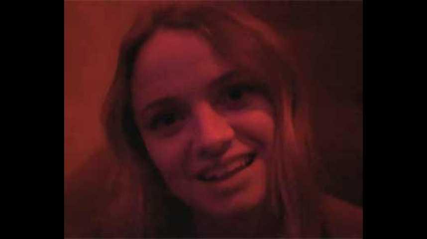 Une nuit - Bande annonce 5 - VF - (2011)