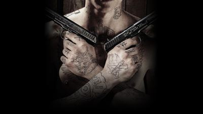 Clan of Violence - bande annonce - VO - (2013)
