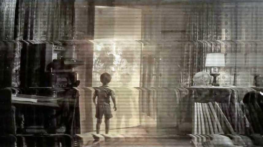 Rencontres du 3ème type - Bande annonce 3 - VO - (1977)