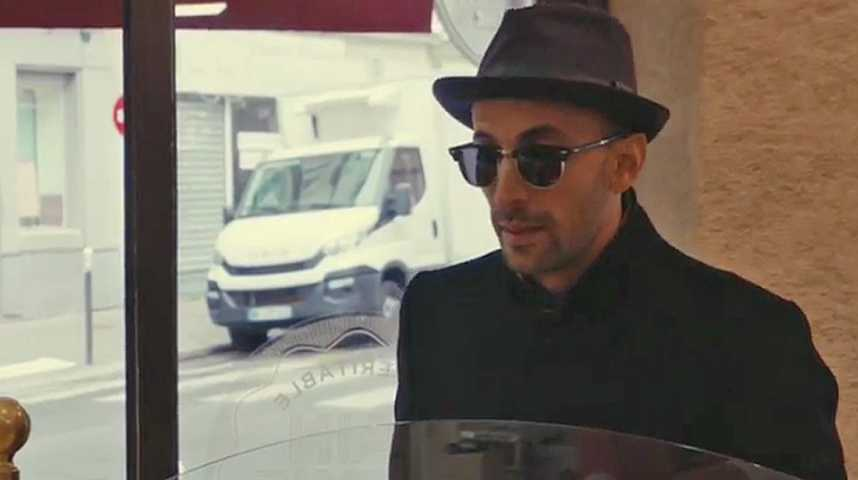 Visages Villages - Teaser 5 - VF - (2016)