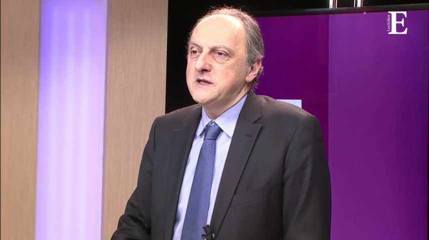 Illustration pour la vidéo Près de 8 Français sur 10 se disent favorables à une réforme ou un aménagement du bac