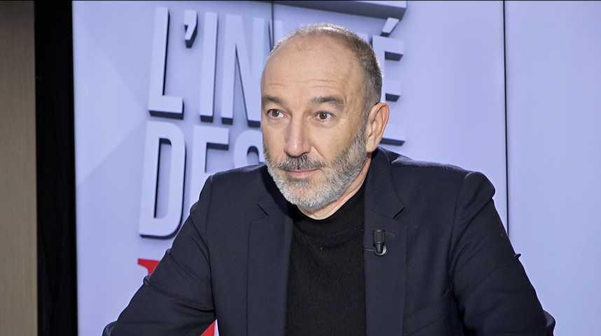 Illustration pour la vidéo « La messagerie est un terrain de conquête de notre souveraineté numérique », selon Pierre Bellanger (Skyrock)