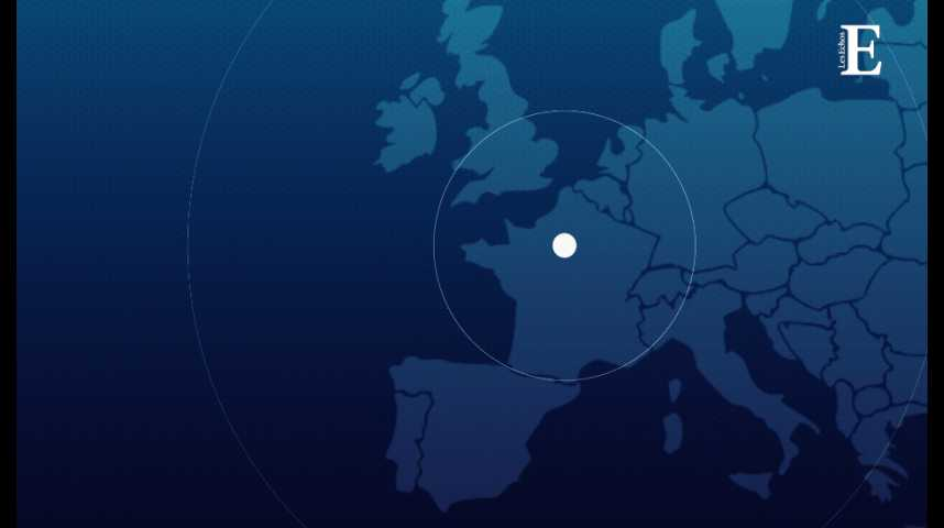 Illustration pour la vidéo L'EBA, c'est quoi et pourquoi la victoire est si importante pour Paris ?