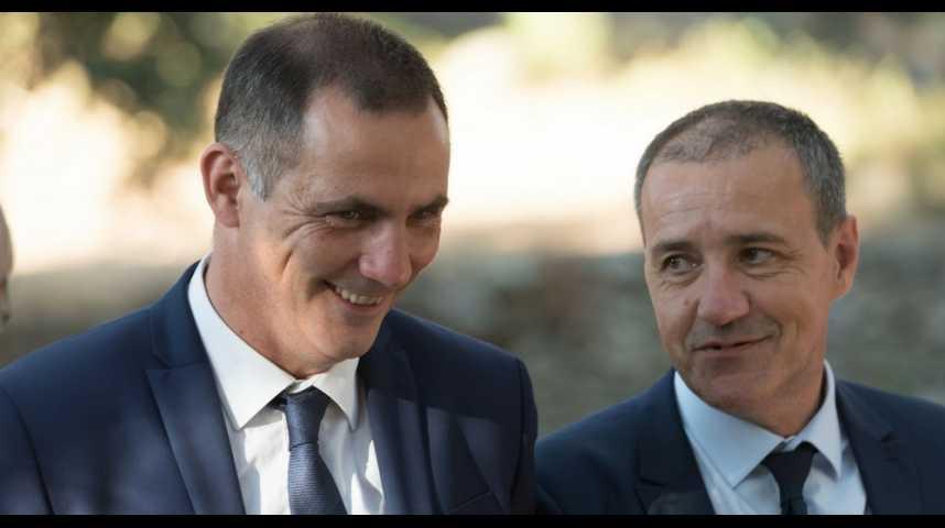 Illustration pour la vidéo Corse : les nationalistes remportent les élections territoriales