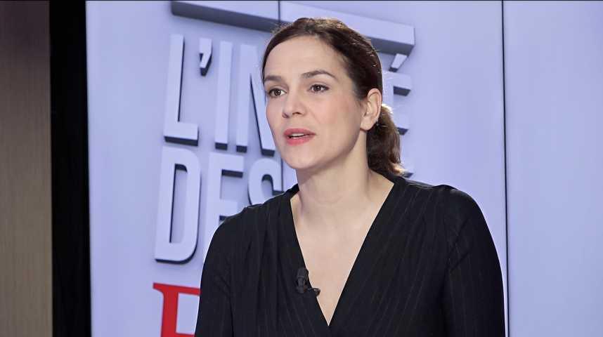 Illustration pour la vidéo « Les années d'élections sont toujours défavorables au marché de l'édition », selon Sophie de Closets (Fayard)
